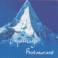 Alpamayo Restaurant