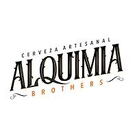 Alquimia Brothers