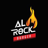 Alrock Burger