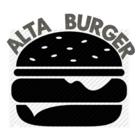 Alta Burguer - Santa Fé
