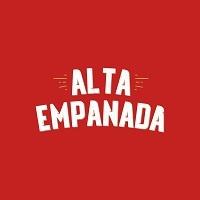 Alta Empanada Centro