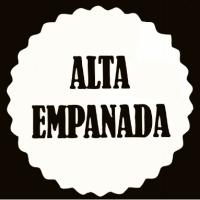 Alta Empanada Colombia
