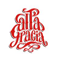 Alta Gracia Café