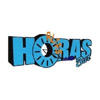 Altas Horas Delivery