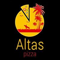 Altas Pizza