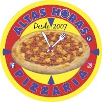 Altas Horas Pizzaria