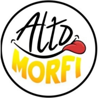 Alto Morfi