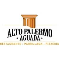 Alto Palermo Aguada
