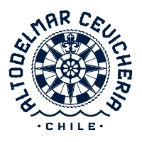 Alto Del Mar Cevichería