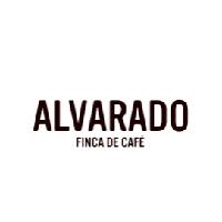 Alvarado Arepas, Tequeños y Hamburguesas