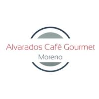 Alvarados Café Gourmet Moreno