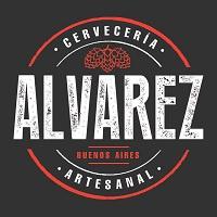 Cerveceria Alvarez Caballito