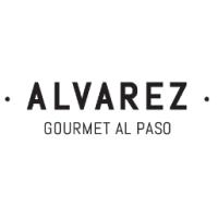 Alvarez Gourmet al Paso