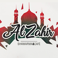 Alzahir Café