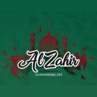 AlZahir Shawarma y Café