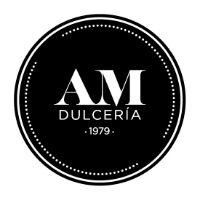 AM Dulcería