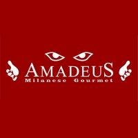 Amadeus Resto Café