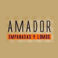 Amador Empanadas y Lomos