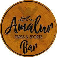 Amalur Café