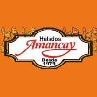 Helados Amancay