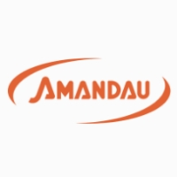 Amandau ATC