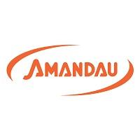 Amandau Centro - Asunción