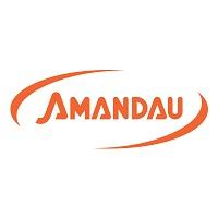 Amandau - Libertad