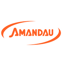 Amandau Nazareth