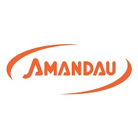 Amandau Muni