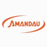 Amandau Paseo Del Totto