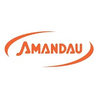 Amandau - Tapetuyá