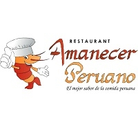 Amanecer Peruano