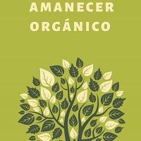 Amanecer Orgánico