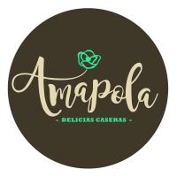 Amapola Delicias Caseras