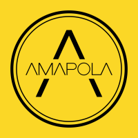 Amapola Natural Food