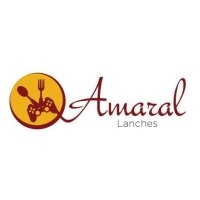 Amaral Games e Lanches Delivery