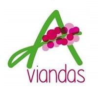 Amaranto Viandas