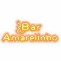 Amarelinho Serra Verde
