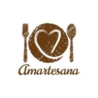 Amartesana