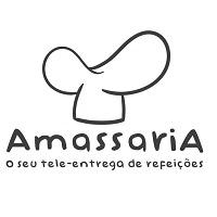 AmassariA