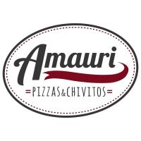 Amauri Pizzas & Chivitos Express