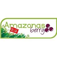 Amazonas Berry Açaí