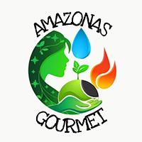 Amazonas Gourmet