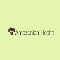 Amazonian Health