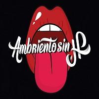 Ambriento Sin H