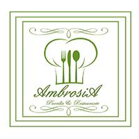 Ambrosia - Parrilla Y Restaurante