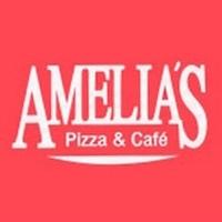 Amelia's Barrio Norte