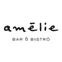 Amelie - Bar & Bistró