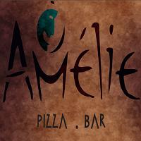 El Patio De Amelie