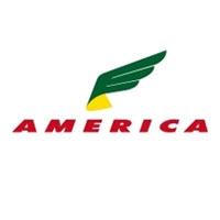 Restaurante America Alphaville